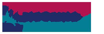 Superior Housing Authority Logo